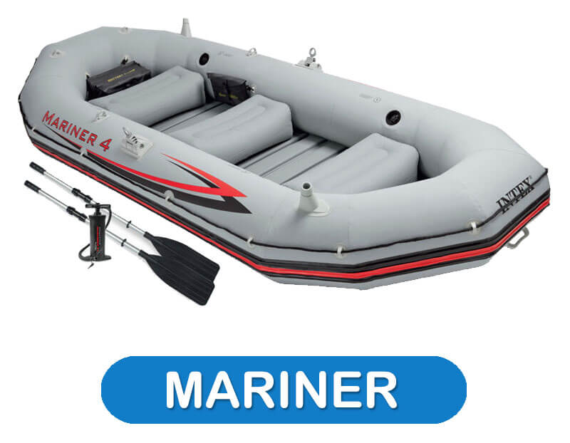 side bar เรือยาง Mariner